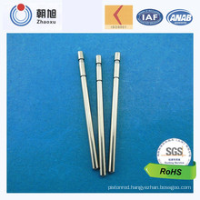 Professional Factory Stainless Steel Planer Shaft for Home Application
